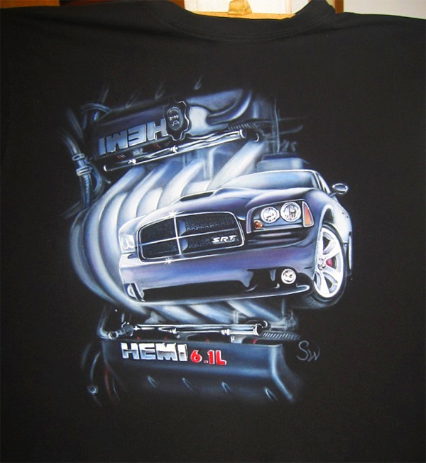Dodge_Charger_full