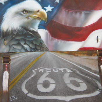 route_66_preview