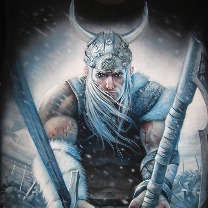 viking2_t