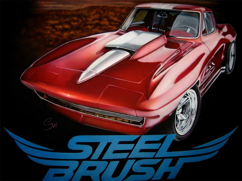 Steel_brush_1