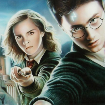 harry-potter-preview